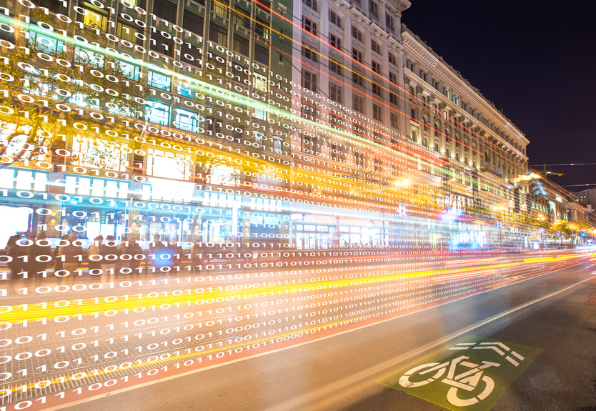 Webinar: The impact of Covid-19 on innovation for urban mobility